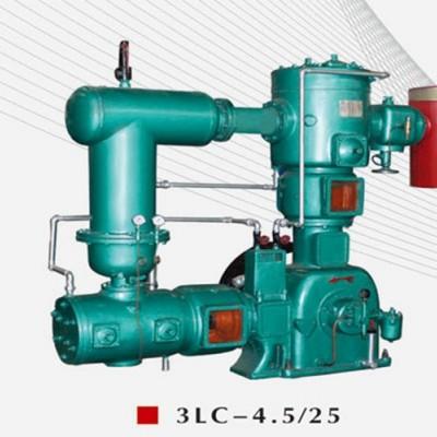 LW-6/15.LW-4.5/25.压缩机配件价格