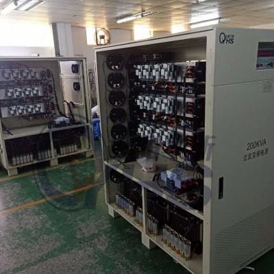 5000KVA变频电源|5000KW变频电源|60HZ输出