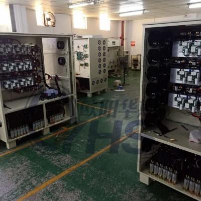 4000KVA变频电源|4000KW变频电源|60HZ输出