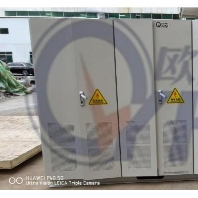2500KVA变频电源|2500KW调频调压变频电源